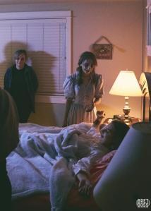 The Asylum 48 Hour Horror Film Project