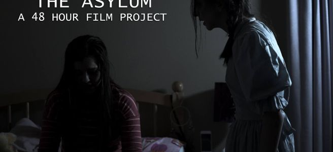 The Asylum 48 Hour Horror Project
